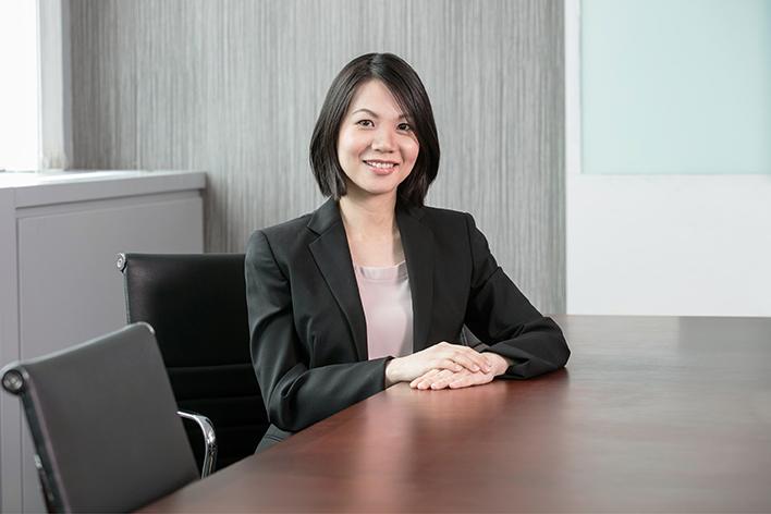 Shimin Lin