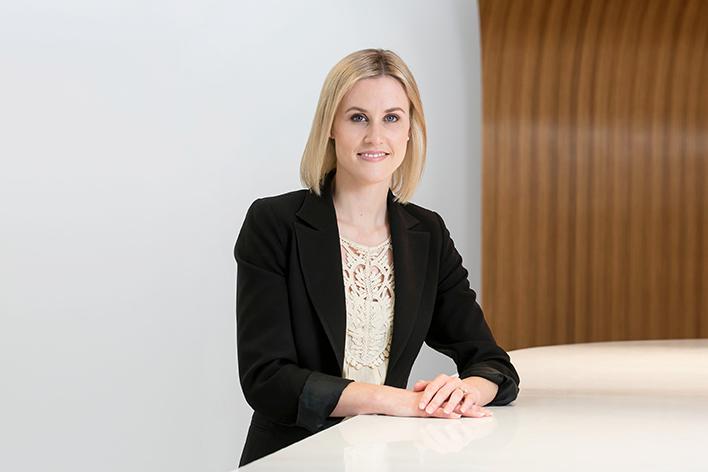 Lara Wiggins