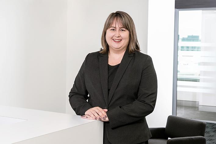 Kathleen Poletto